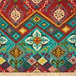 Waverly Ute Mountain Gem Fabric