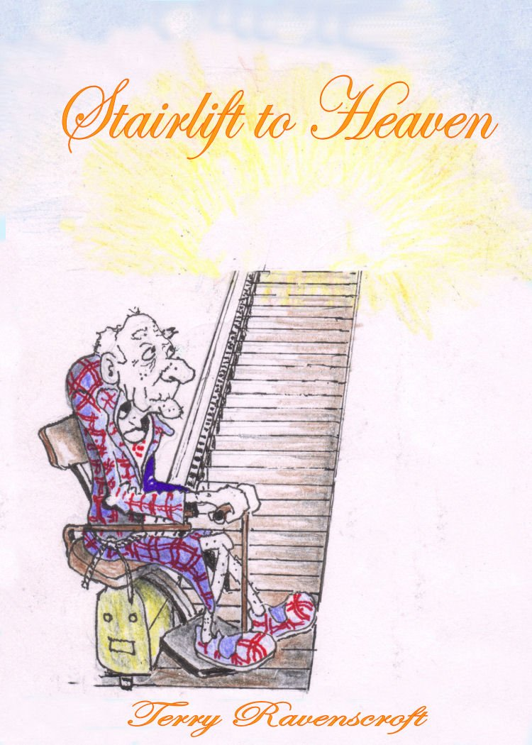 Stairlift-to-Heaven