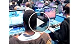 Study On How Gaming Could Help Treat Dyslexia Met...