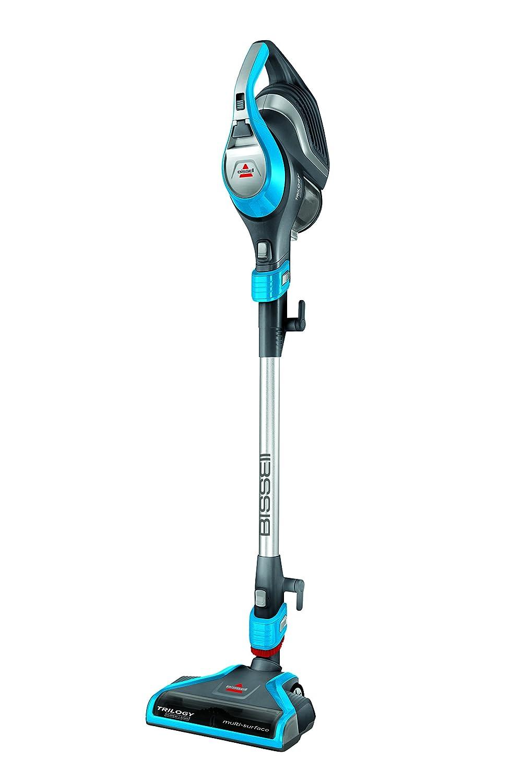 Shark Nv683 Rotator Powered Lift Away Speed Vacuum Dealfaves