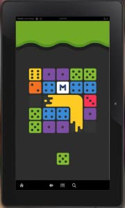Mergd Game by Kaka Khel
