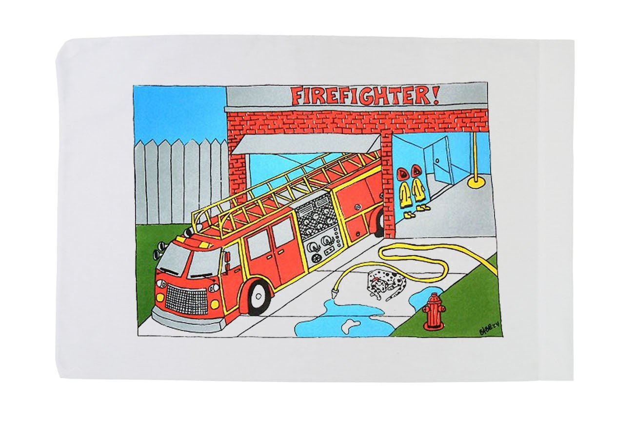 fire truck bedding totally kids totally bedrooms kids bedroom