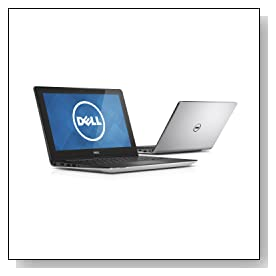 Dell Inspiron 11 i3137-3751sLV Review