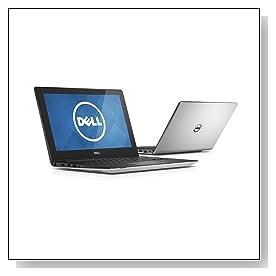 Dell Inspiron 11 i3137-3751sLV Review