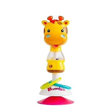 Bumbo Gwen la Giraffe Jouet