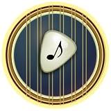 71WOknIgmjL. SL160  iJangle Tunings: tuner tools   guitar tuning reference (FREE)