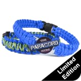 Paracord Video Tutorials Limited Edition