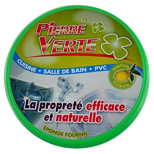 Azulejos Baño Segunda Mano:Passat Pierre Verte – Producto Para Limpieza, 200 G: Amazones: Hogar