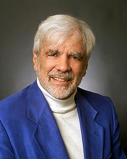 Jonathan V. Wright