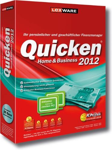 quicken-home-business-2012-verson-1900