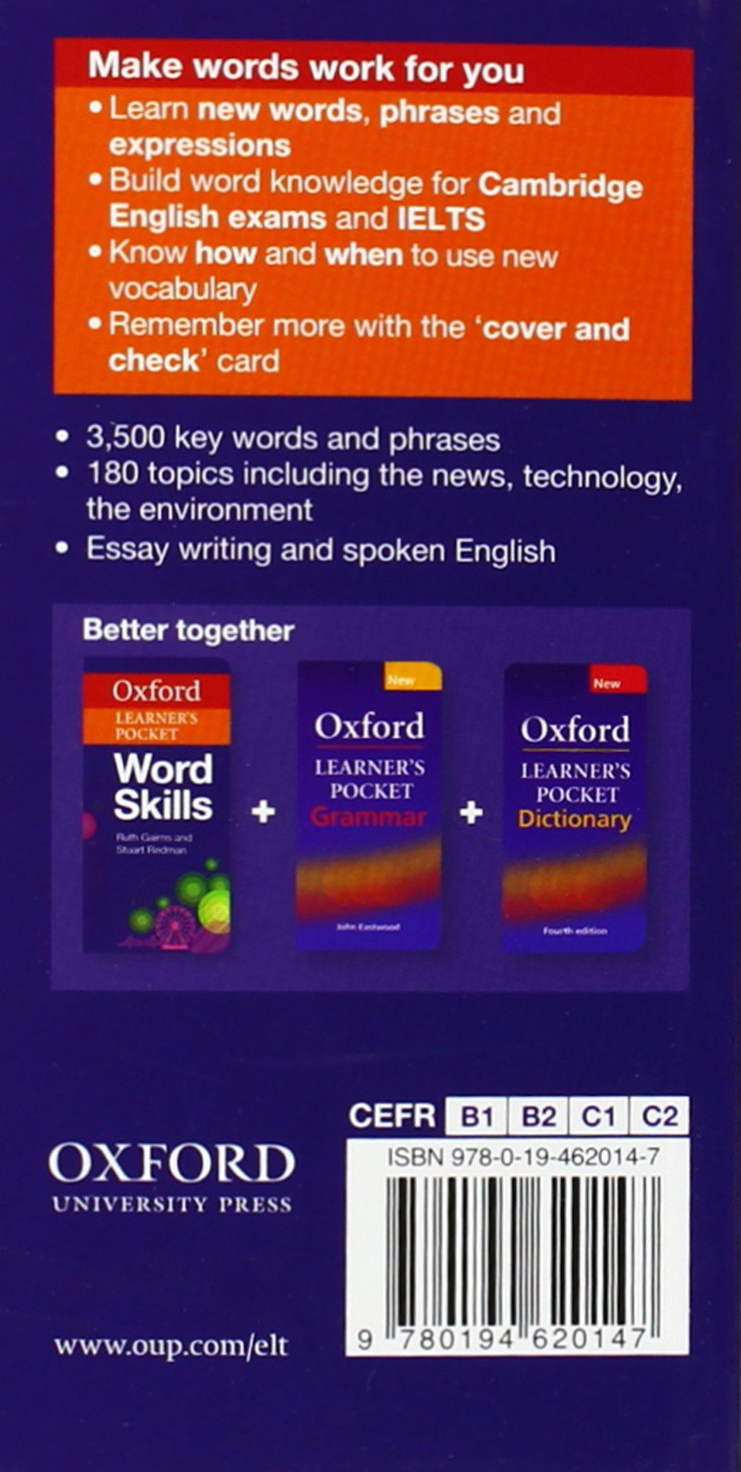 buy oxford learner s pocket word skills pocket sized topic based buy oxford learner s pocket word skills pocket sized topic based english vocabulary book online at low prices in oxford learner s pocket word