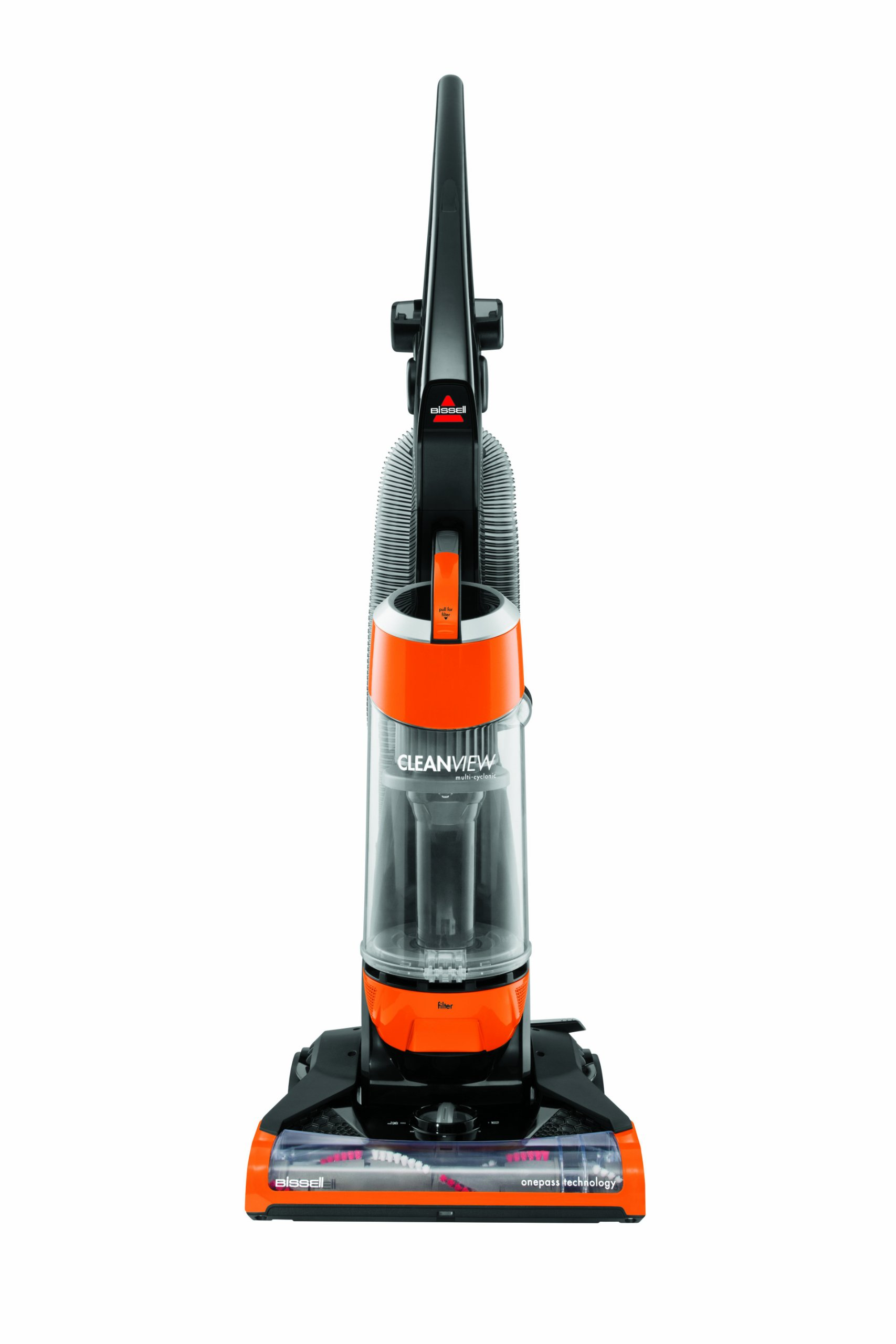 Est. (Serving the Denver Metro as a vacuum store from Littleton for over 30 years) Bring your Bissell vacuum cleaner in today and receive a complimentary consultation. If your machine needs service we will provide you with an equivalent vacuum as a loaner.