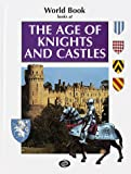 Age of Knights & Castles (Looks at Series)