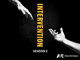 Intervention Season 2