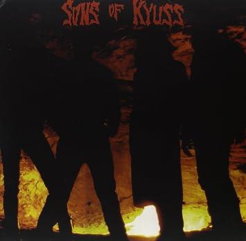 green machine kyuss