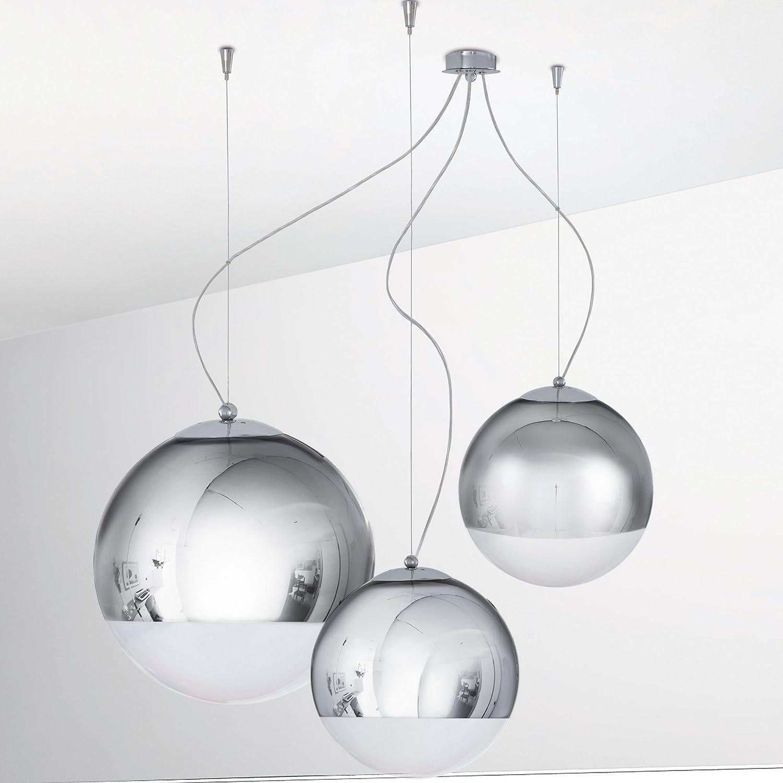 globo lampadari : Ricerche correlate a Lampadario sospensione moderni design