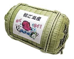 【福俵】 京都丹後産コシヒカリ 5kg  出産祝い