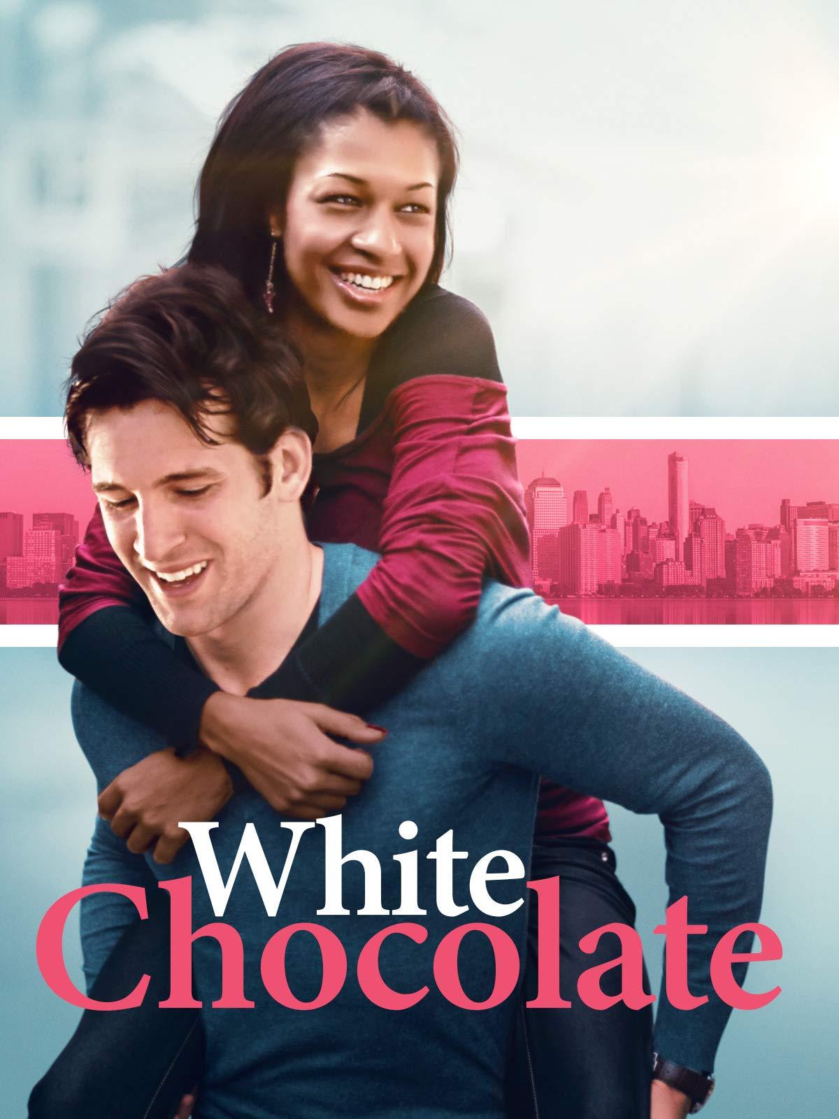 White Chocolate on Amazon Prime Video UK