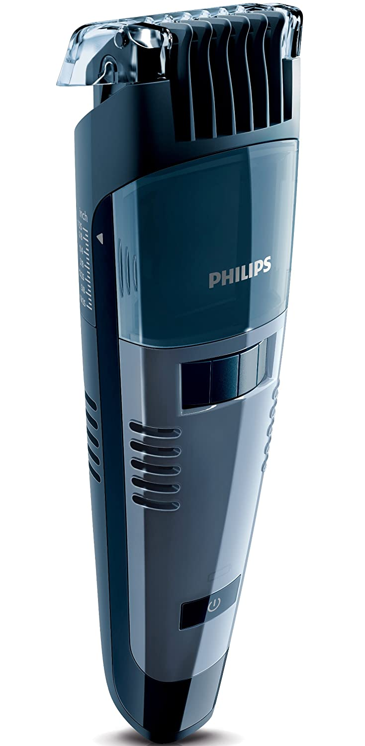 beard trimmer reviews uk philips compact nt9145 11 beard trimmer review beard philips qt4015. Black Bedroom Furniture Sets. Home Design Ideas