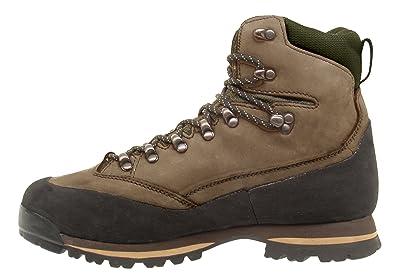 low priced 5d1d2 66396 Trovare il meglio a buon mercato Kefas Scarpe da Trekking ...