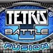 Tetris Battle: Fusion from Tetris Online, Inc.