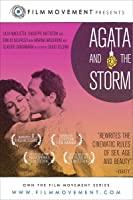 Agata and the Storm (English Subtitled)