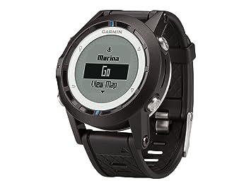 Garmin Watch Quatix 010-01040-51
