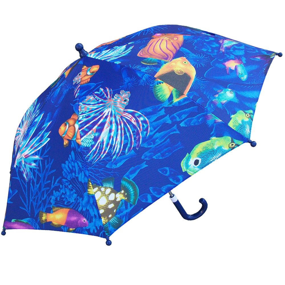 http://www.amazon.com/s/?_encoding=UTF8&camp=1789&creative=390957&field-keywords=rainstoppers%20kids%20umbrella&linkCode=ur2&tag=beinadand-20&url=search-alias%3Daps