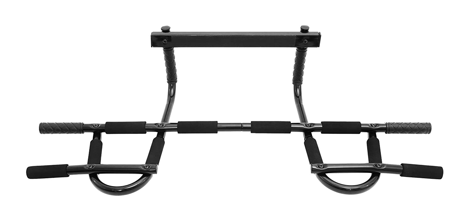 prosource-pull-up-bar