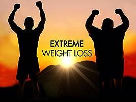 Extreme Weight Loss Season 3