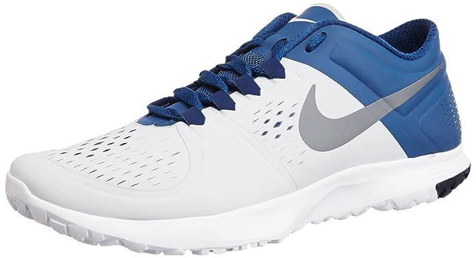 roshe run pattern rose - nike fs lite trainer 3 men's training shoe | Learn to Read Music ...