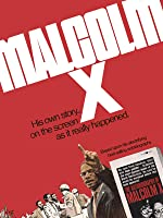 Malcolm X (1972) (Documentary)