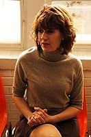 Jennifer Spiegel