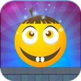 Mojo Emoji – Maja Rescue