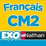 ExoNathan Fran�ais CM2 : des exercice...