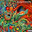 Buy Mastodon - Once More Round the Sun New or Used via Amazon