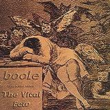 Songtexte von Boole - The Vital Few