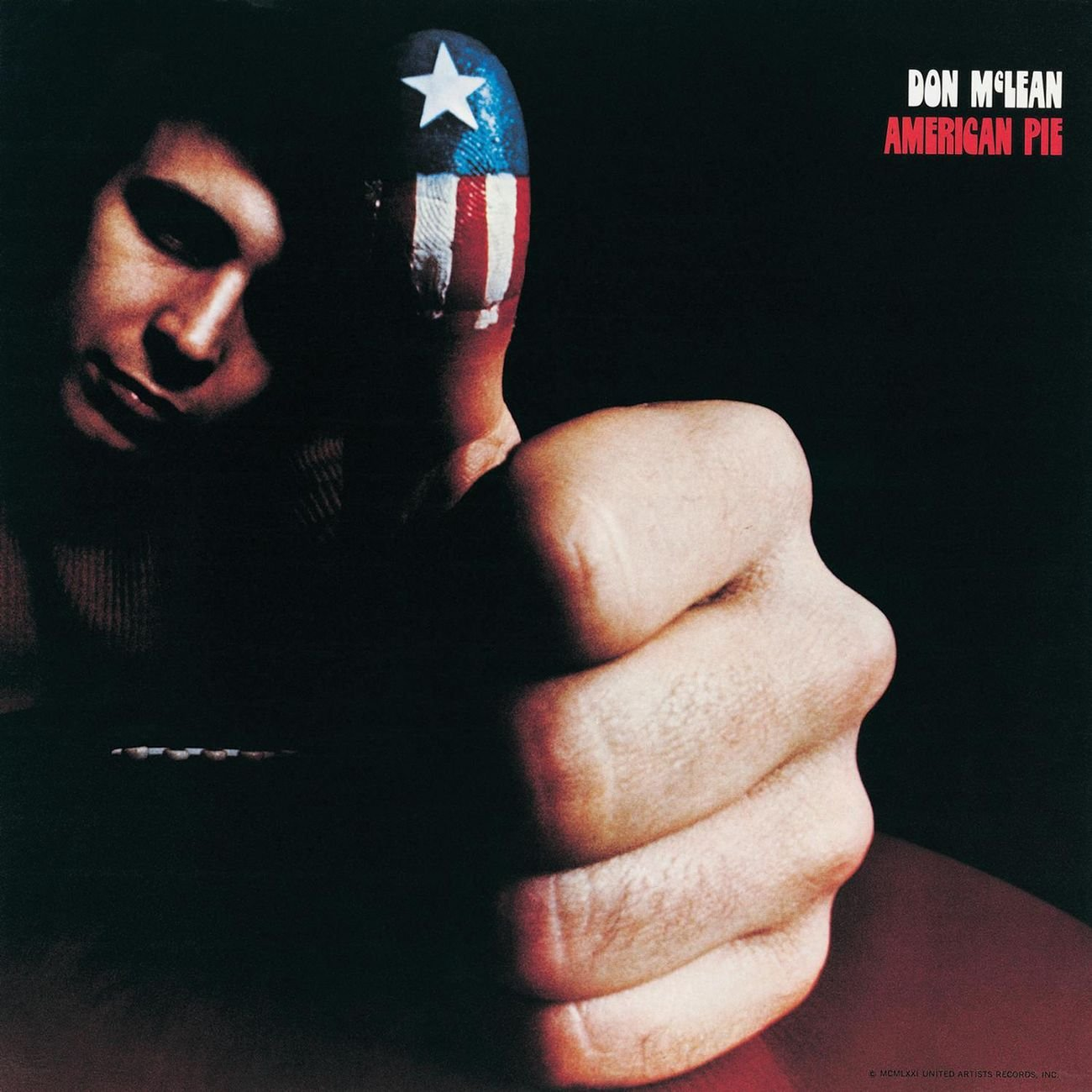 Buy American Pie Now!
