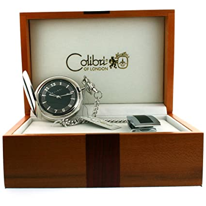 Memorable Wedding Gifts For Bride And Groom : Memorable Wedding: Wedding Gifts For The Groom