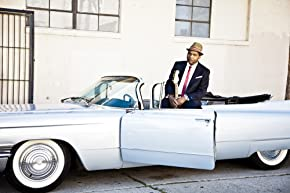 Image of Robert Cray