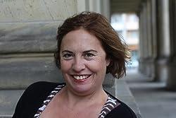 Susanne Diehm