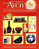 Bud Hastins Avon Collectors Ency & California Perfume Co (Bud Hastin's Avon and Collector's Encyclopedia)
