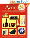 Bud Hastins Avon Collectors Ency &amp; Ca...