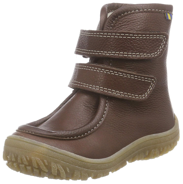 Kavat FAGERVIK Unisex-Kinder Kurzschaft Stiefel bestellen