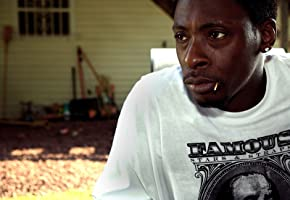 Image of Pete Rock