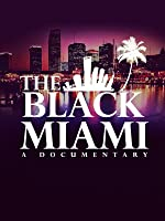 The Black Miami