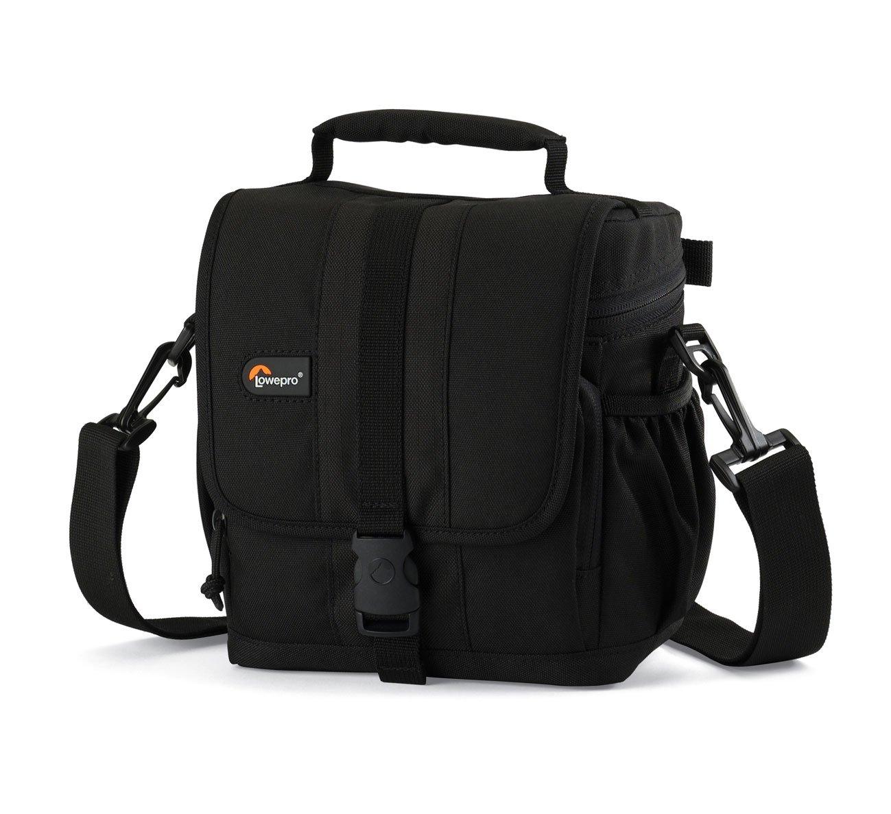 Lowepro Adventura 170 Shoulder Bag Amazon 56