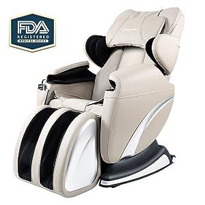massage chair japan. real relax zero gravity shiatsu massage chair recliner japan