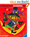 Vorlese- und Familienb�cher: Sandm�nnchens Geschichtenbuch: 60 Gutenachtgeschichten