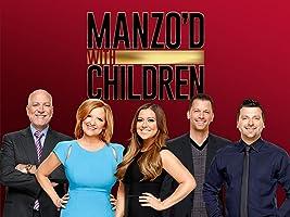 Manzo'd With Children, Season 1